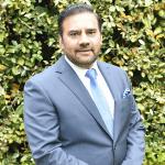 Dr Nasir Awan MBE DL