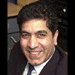 Dr Arun Bajaj DL